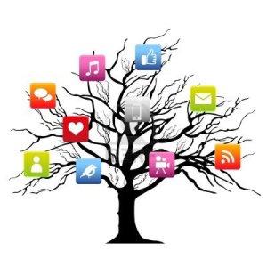 13174371-social-media-boom
