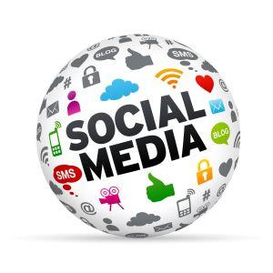 Social-media-Doe-eens-gek