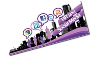 XpertHR social media[10]
