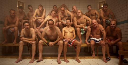 men-in-sauna