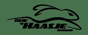 logo-haasje