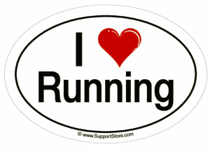 run_sticker__98893_zoom