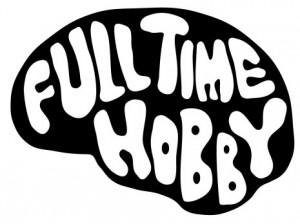 FULL_TIME_HOBBY-300x224