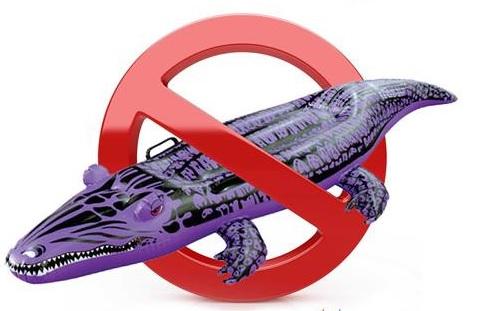 paarse krokodil 2