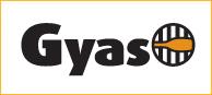 gyas logo