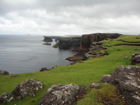 shetland-islands-1001417_1920