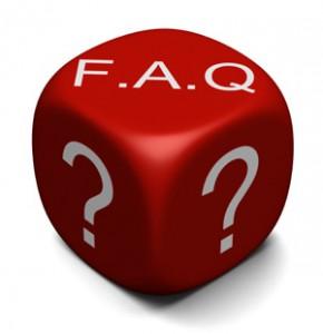 REUNIE Bende van Ellende - FAQ
