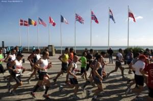 Marathon de la Liberté