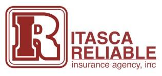 Itascareliable_logo