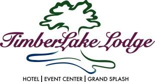 Timberlake Lodge Logo FINAL new colors
