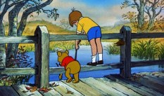 many-adventures-of-winnie-the-pooh-saying-goodbye-to-pooh