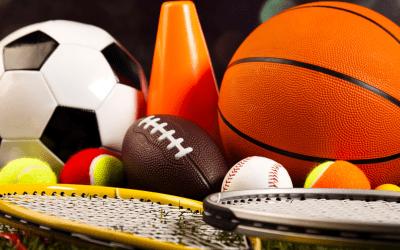 Did Sports Ruin Health?