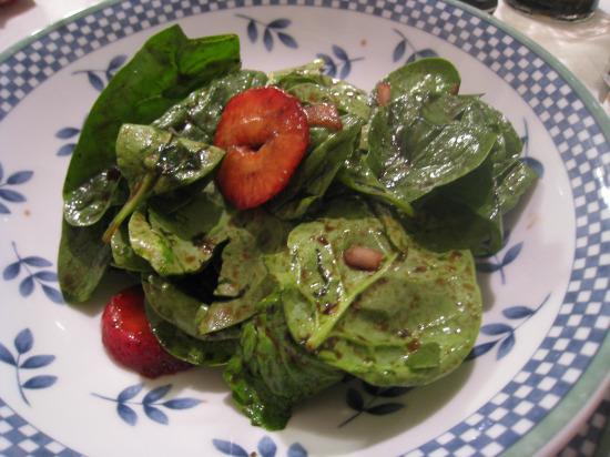 8.21 salad