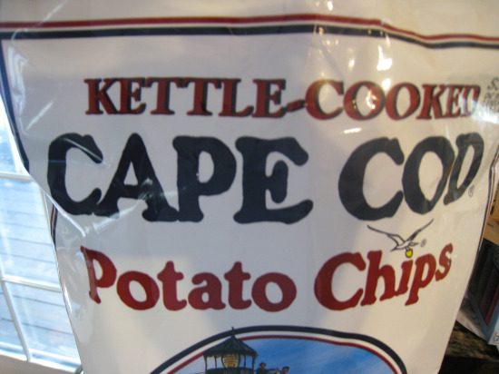 8.23 Cape Cod chips1