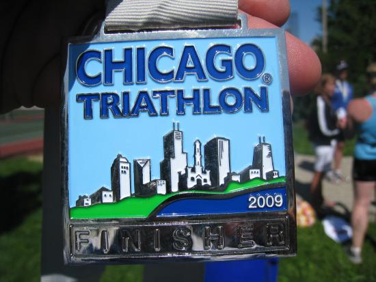 8.30 triathlon2
