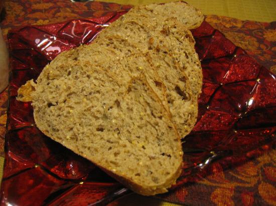9.20 bread