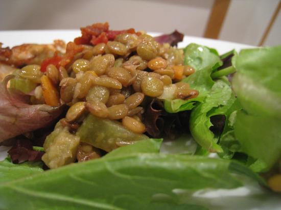 9.23 lentils1