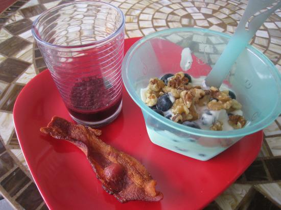 9.5 breakfast2