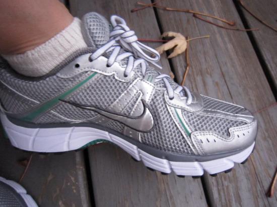 10.29 shoes1