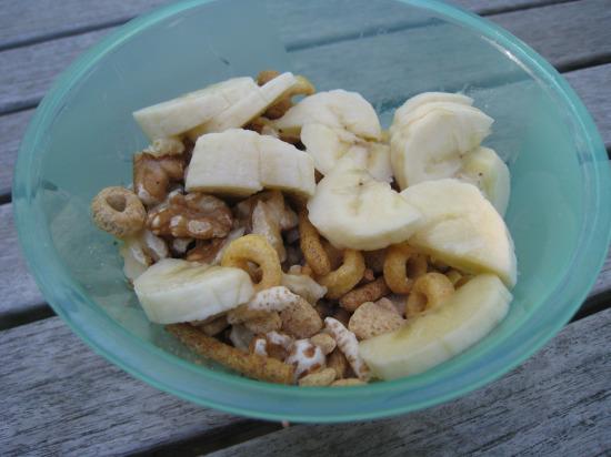 10.5 breakfast1