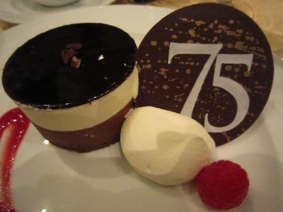 10.31 dessert