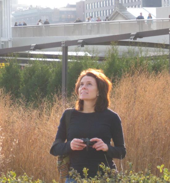 Jen Chicago 6