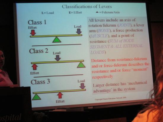 12.11 ACSM slide