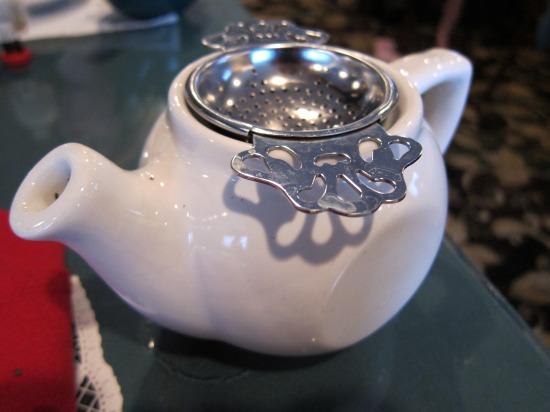 12.19 teapot