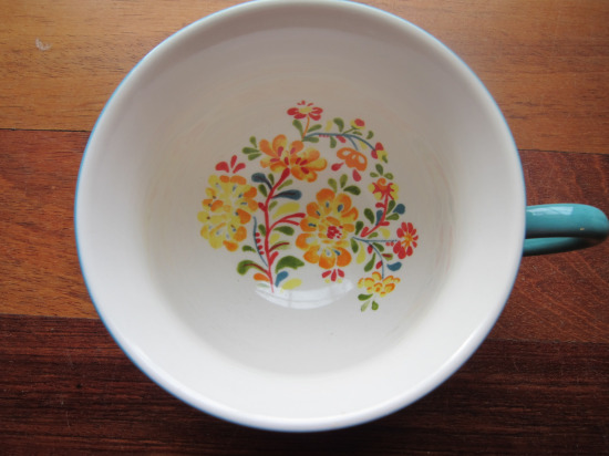 12.25 Anthropologie teacup 2