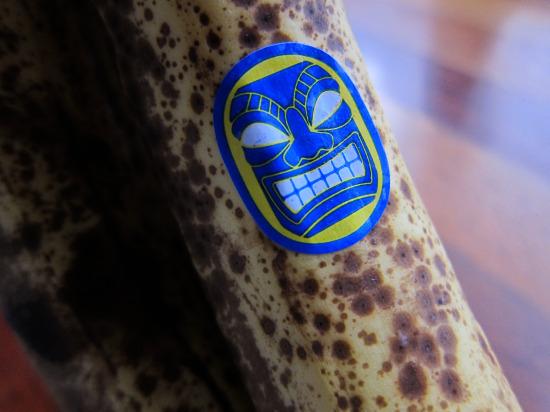 12.5 crazy banana 2