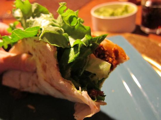 12.7 Turkey Tacos 2