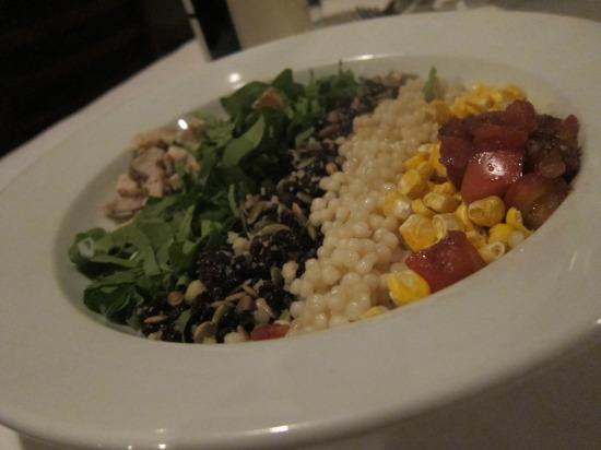 1.9.10 Stetson Salad
