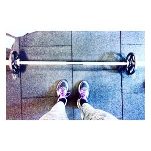 Basicfit fitness