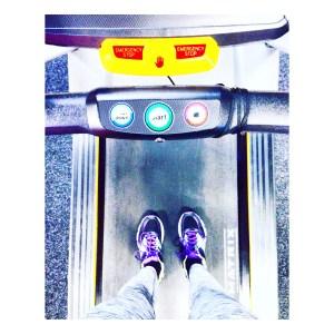 hardlopen, eindelijk weer hardlopen na een blessure. 5km voltooid!