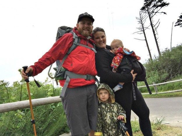 2015_06_01_CapeLookoutCamping_family