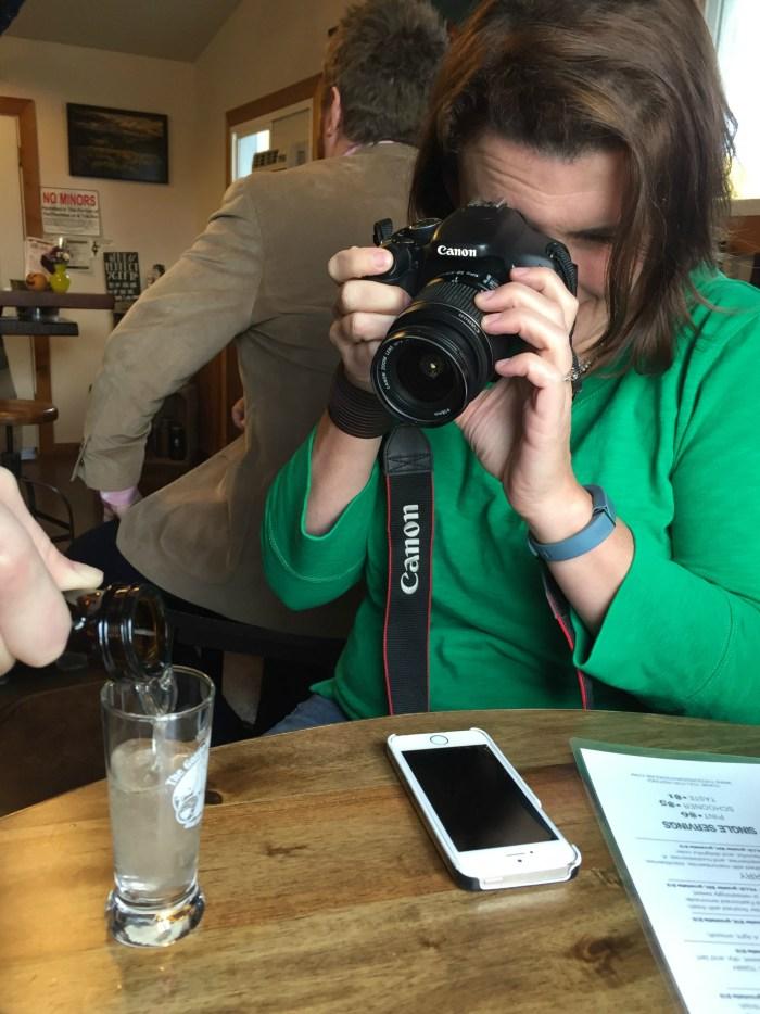 2015_11_7_buickcidertour-bloggers