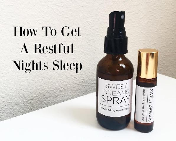 rwt-restful-nights-sleep