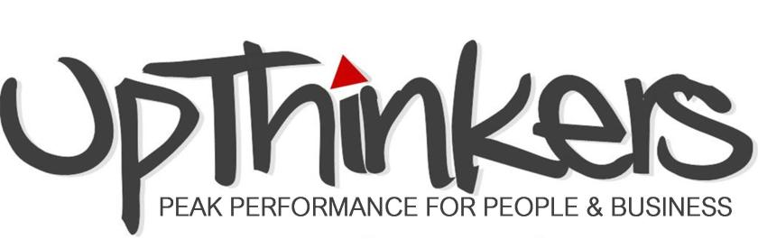 upthinkers-peak-performance-for-people-business