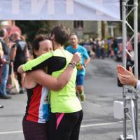 So you've just done Run Norwich, what next? Where can you find your next Norfolk run to sign up to?