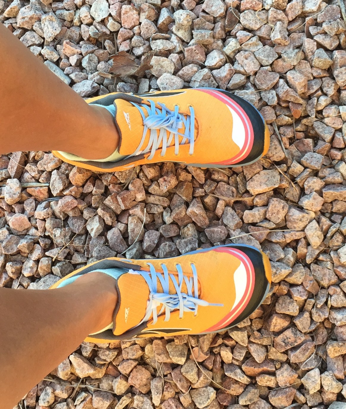 Altra Running, Superior, Trail Shoes, Womens