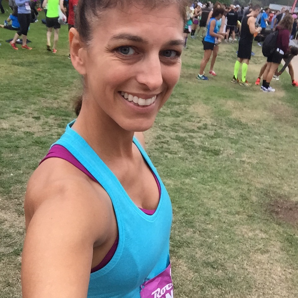 San Diego, Rock n' Roll, marathon, half marathon, 2015