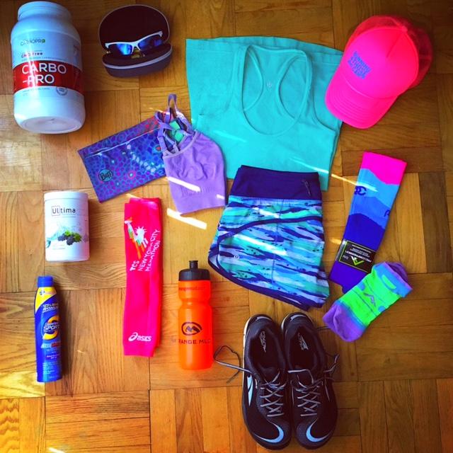 Flat Jenny, Nanny Goat, 12 hour race, 24 hour race, trail running, ultra running