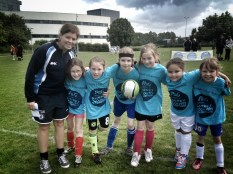 Surrey Youth Games 2013 (26)