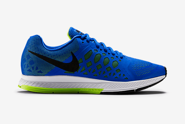 NIKE PEGASUS MEN