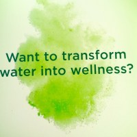 Karma Wellness Water Review