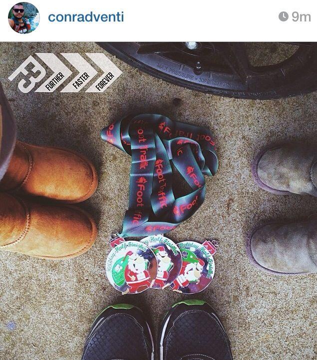 holiday-half-instagram-1