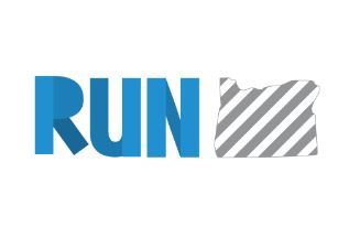 Run-Oregon-Logo-Horizontal