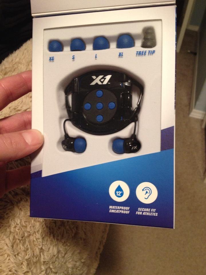 x1-swimming-headphones (1)