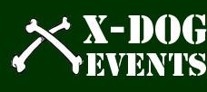 x-dog-events-snowshoe-race