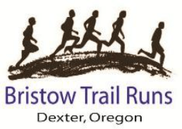 Bristow Trail Run 2/8/14 by Level 32 Racing